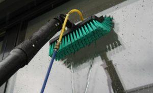 schoonmaakbedrijven Arnhem